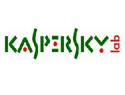 Kaspersky Lab'dan IT Security Day