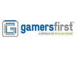 GamersFirstten MMO RTS