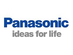 Panasonic SD90 Ve 900 Kamera