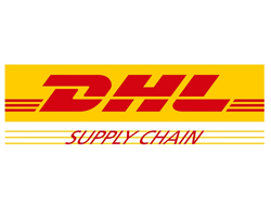 Panasonicin Tercihi DHL Supply Chain