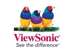 ViewSonic'ten Global Girişim