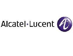 Alcatel Lucent CeBIT 2007de