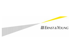 Ernst&Young'a 140 Yeni İstihdam