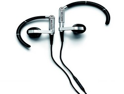 Apple Severlere Bang & Olufsen EarSet 3i