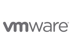 VMware, Management Suite'i Sundu