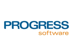 Progress Software'e Yeni CEO