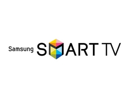 YouTube 3D Samsung Smart TVde