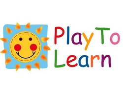 Play To Learnden Kindermusik Dersleri