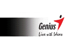 Genius Media Pointer 1000 Sunum Cihazı