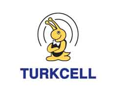 Turkcell ve Superonline World IPv6 Dayde