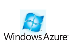 Windows Azure Türkiye'de