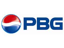 Pepsi Bottling Groupta Atama