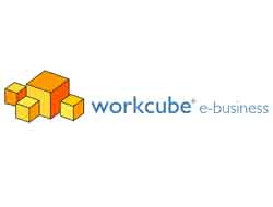 Workcubeda Macintosh ve iPhone Desteği