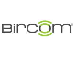 Bircomdan Vidicode Business Recorder