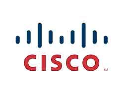 Cisco, Cool IT Listesinde