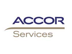 Accor Services Türkiyede Atama