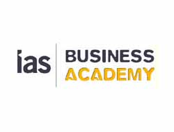 IAS Business Academy